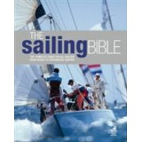 Sailing-Bible-Adlard-Coles